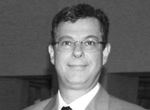 Dr. Marcelo Fernando Matielo
