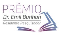Premio Dr. Emil Burihan