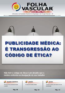 XIII Edição do Encontro São Paulo