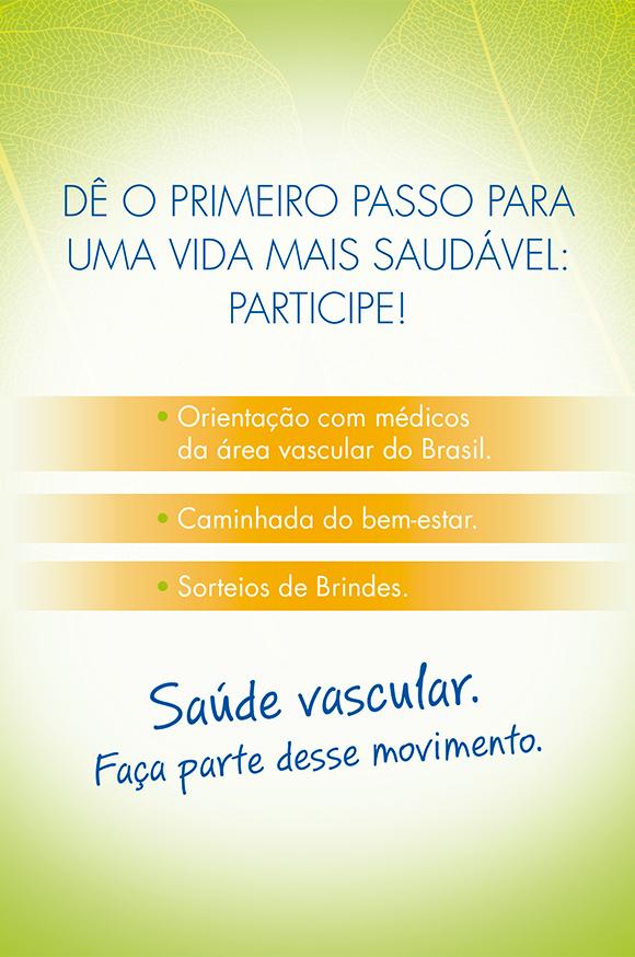 9º Dia Vascular de São Paulo