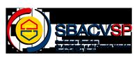 SBACV – Regional São Paulo Logotipo