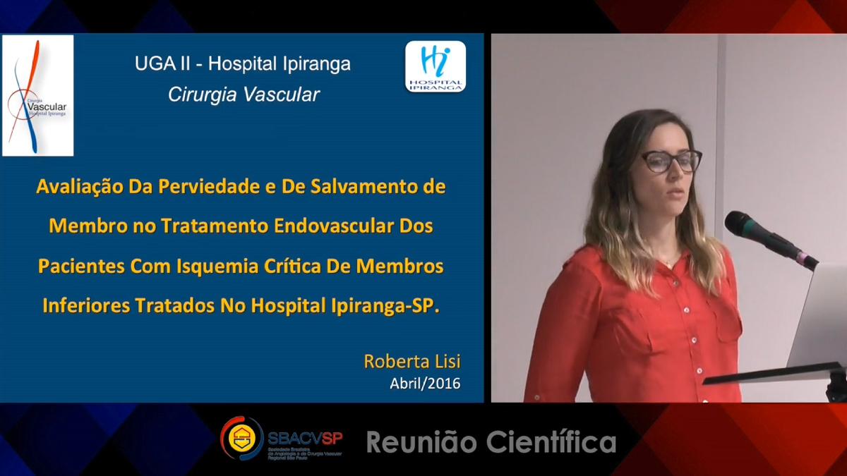 03_Avaliacao_da_perviedade_e_de_salvamento_de_membro_hospital_ipiranga_sp_Roberta_Lisi