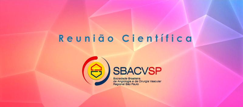 banner-reuniao-cientifica