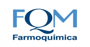 FQM_350