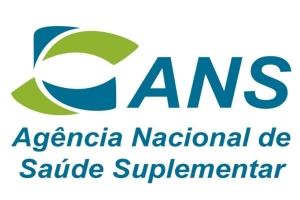 ans-rn338