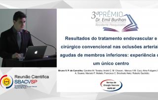 O papel da artéria femoral profunda no tratamento endovascular da doença oclusiva aortoilíaca