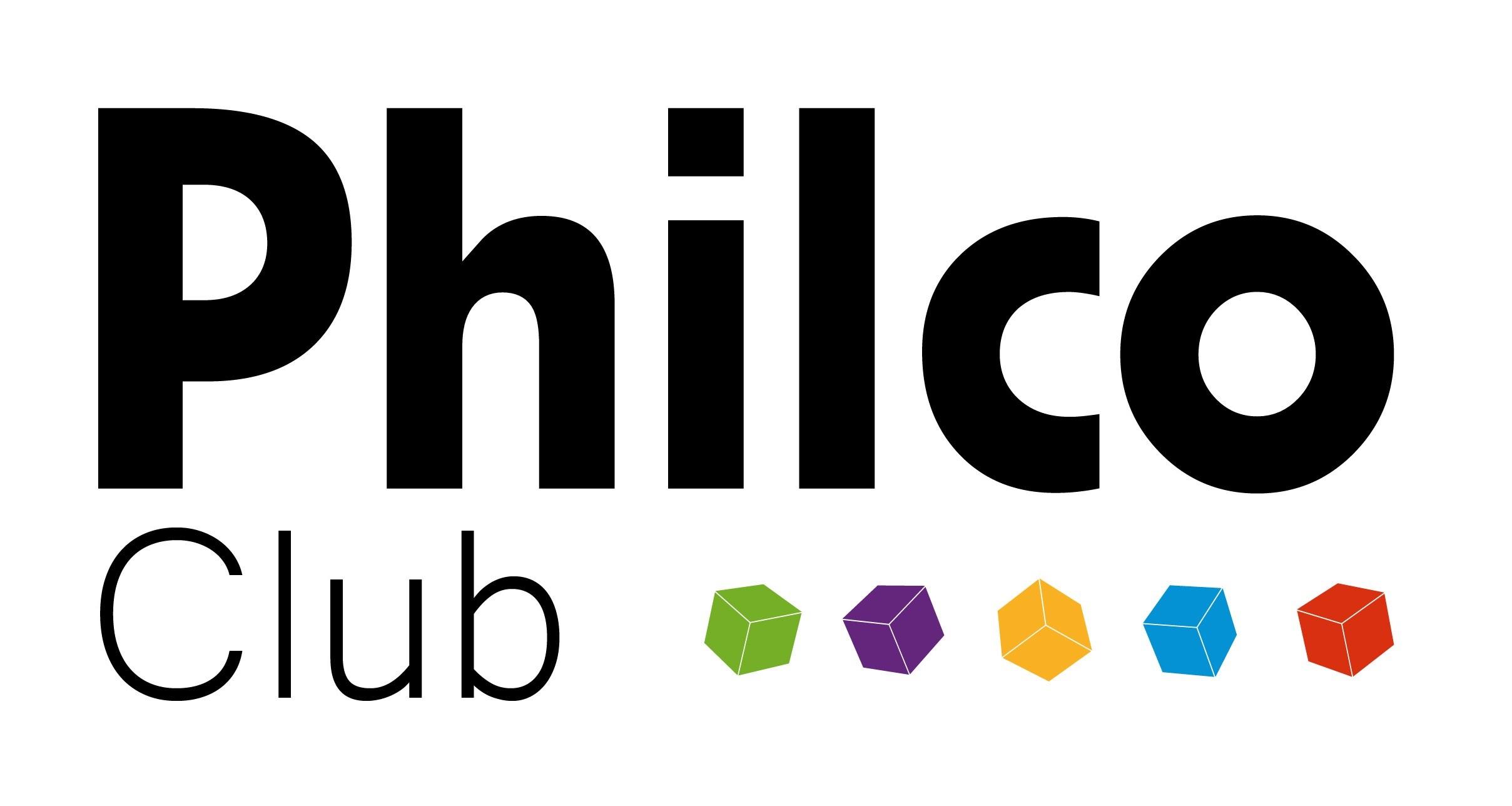 Philco Club - Parceria SBACVSP
