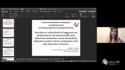 MOBILIZAÇÃO DO MEMBRO SUPERIOR PROVOCA DEFORMIDADE DE CATETERES TOTALMENTE IMPLANTÁVEIS