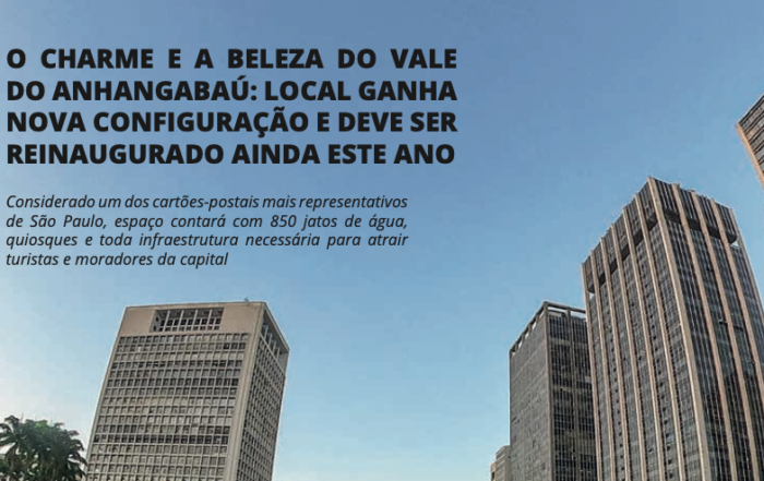 folha_vascular-241