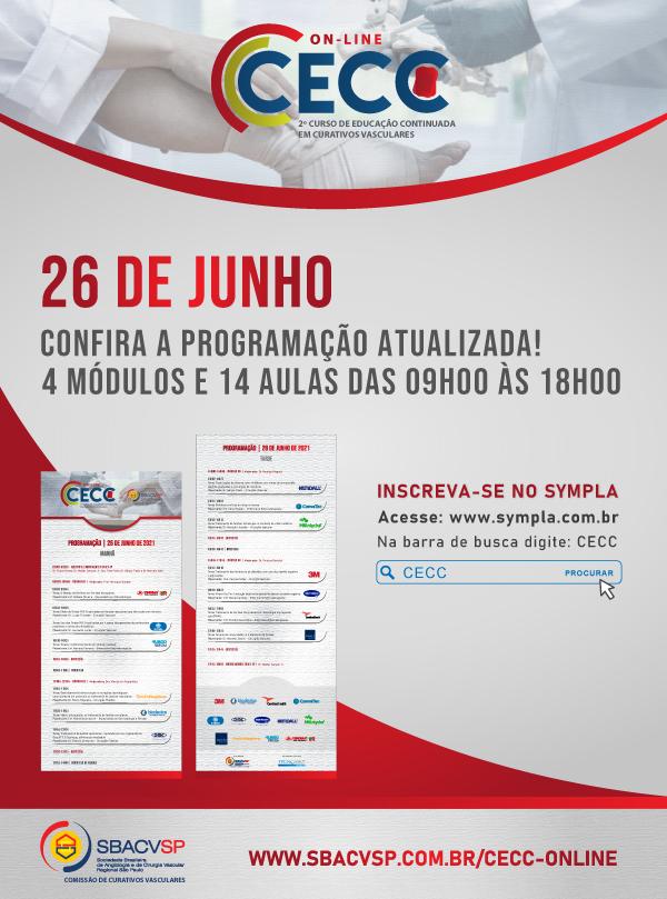 CECC 2021