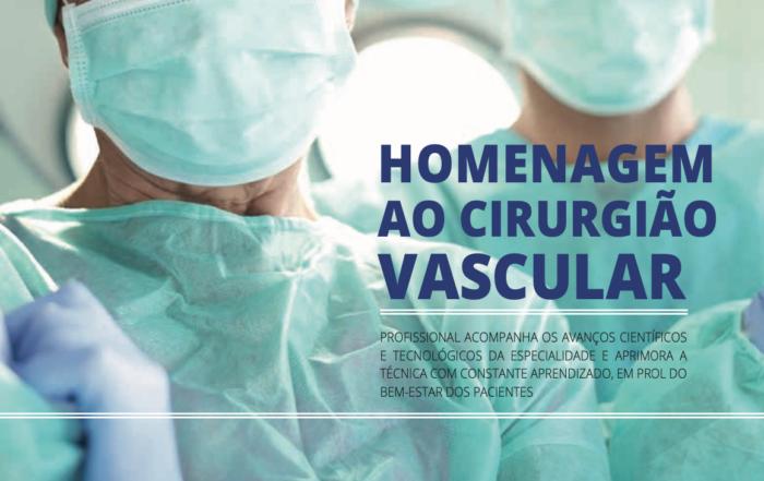 folha-vascular-248